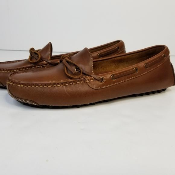 Cole Haan Shoes | 13215 Gunnison Mens